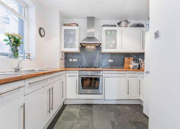 Thumbnail 2 bedroom flat for sale in Dagmar Road, Alexandra Park