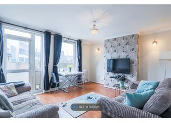 2 bed maisonette to rent in Belton Way, London E3