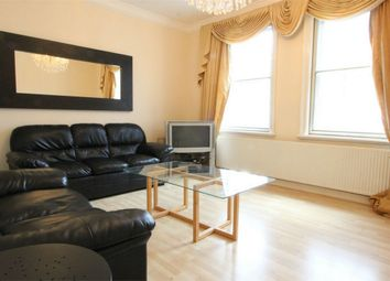 Thumbnail 2 bed flat to rent in Hanover Gate Mansions, Park Road, Regents Park, London