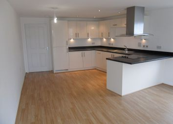 Thumbnail 3 bed flat to rent in Iconia House Holmesdale Road, Bromley