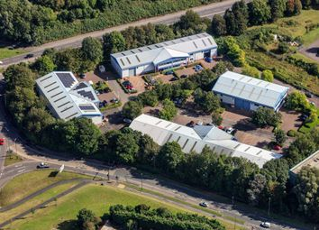 Thumbnail Industrial to let in Axis, Hawkfield Business Park, Whitchurch, Bristol