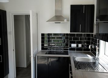 Thumbnail 5 bed terraced house to rent in Sandhurst Road, Southampton
