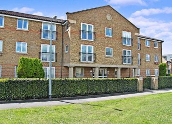 Thumbnail 2 bed property for sale in Nottage Crescent, Braintree