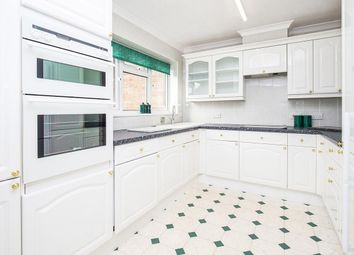 Thumbnail 3 bed flat to rent in Durlston Parade Durlston Drive, Bognor Regis