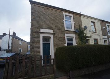 Thumbnail 3 bed end terrace house to rent in Hameldon View, Great Harwood