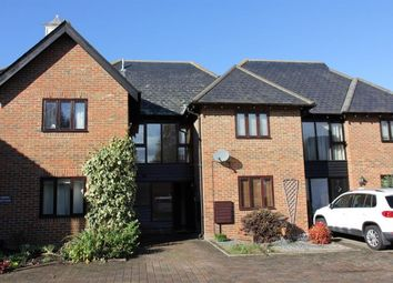 Thumbnail 3 bed terraced house to rent in Wye, Ashford, Kent