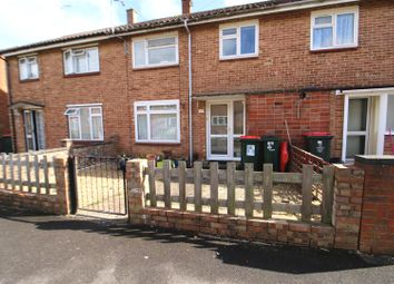 Thumbnail 3 bed property for sale in Loxwood Walk, Ifield, Crawley