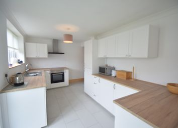 Thumbnail 4 bed terraced house for sale in Deere Avenue, Rainham