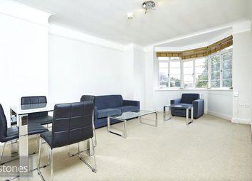 1 bed property for sale in Belsize Avenue, Belsize Park, London NW3