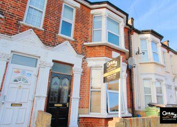 Thumbnail 3 bed property for sale in Tavistock Avenue, London