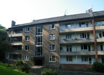Thumbnail 3 bed flat to rent in Camphill Avenue, Shawlands, Glasgow