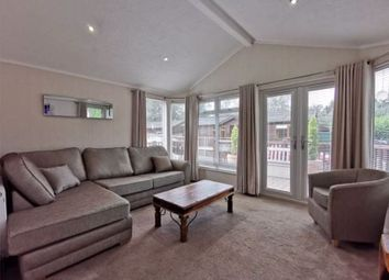 2 bed property for sale in Ambleside Road, Troutbeck Bridge, Windermere LA23