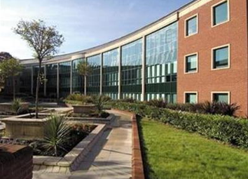 Thumbnail Office for sale in Crescent, Towers Business Park, Wilmslow Road, Didsbury, Manchester
