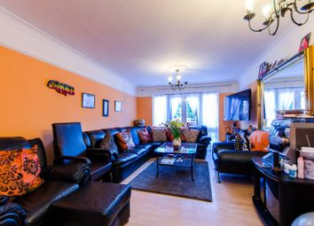 Thumbnail 3 bed property for sale in Railton Road, Herne Hill