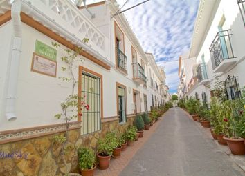 Thumbnail 4 bed property for sale in Guaro, Málaga, Spain