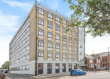 Thumbnail 1 bedroom flat for sale in Aylesbury Town Centre, Aylesbury, Buckinghamshire