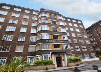 Thumbnail 5 bedroom flat to rent in Adelaide Road, Swiss Cottage