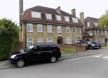 Thumbnail 2 bed flat for sale in Gilton Road, Catford