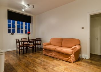 Thumbnail 1 bed flat to rent in Hanover Gate Mansions, Park Road, Regent's Park, London
