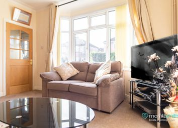 Thumbnail 3 bed semi-detached house for sale in Ferrars Road, Tinsley, - Parking
