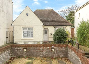 2 bed bungalow for sale in Woodlands Road, Gillingham ME7