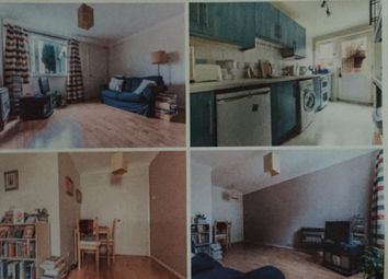 Thumbnail 1 bed maisonette to rent in Caribou Way, Cambridge