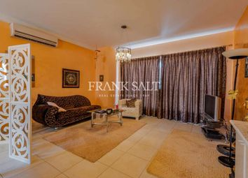 Thumbnail 2 bed apartment for sale in Furnished Apartment San Gwann, Furnished Apartment San Gwann, Malta