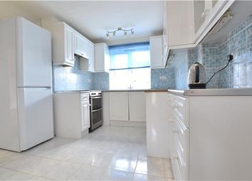 Thumbnail 3 bed semi-detached house to rent in Denton Close, Barnet, Hertfordshire