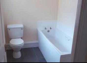Thumbnail 3 bedroom town house to rent in Wensleydale, Hartlepool