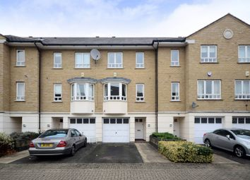 Thumbnail 3 bed property to rent in May Bate Avenue, Kingston, Kingston Upon Thames