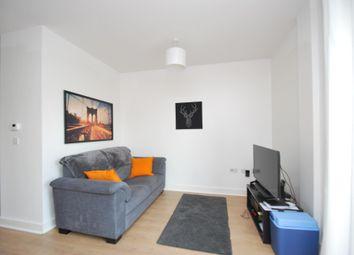 Thumbnail Studio to rent in Victoria Bridge Road, Bath Riverside, Bath