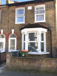 Thumbnail 3 bedroom terraced house to rent in Stamford Road, Eastham