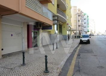 Thumbnail Parking/garage for sale in Armação De Pêra, Portugal
