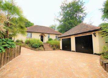 Thumbnail 4 bed detached house for sale in The Cottage Selly Oak Road, Bournville, Birmingham