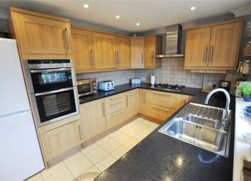 3 bed detached house for sale in Peal Road, Saffron Walden, Essex CB11