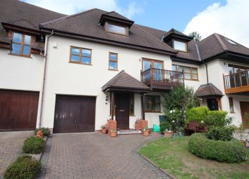 3 bed property for sale in Cei'r Porthmon, Tal-Y-Cafn, Colwyn Bay LL28