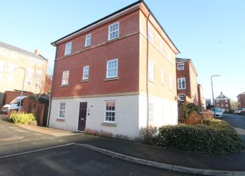 Thumbnail 5 bed property for sale in Buscot Park Way, Daventry