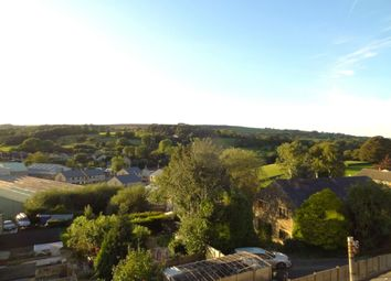 2 bed terraced house for sale in Ormerod Terrace, Foulridge, Colne BB8