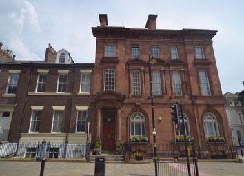 Thumbnail 1 bedroom flat to rent in John Street, Sunderland, Tyne And Wear