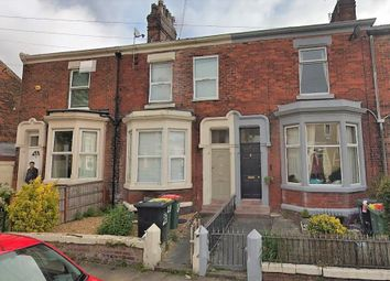 Thumbnail 6 bed terraced house to rent in Grafton Street, Preston, Lancashire
