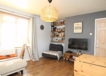 Thumbnail 2 bed flat for sale in Long Handstones, Cadbury Heath, Bristol