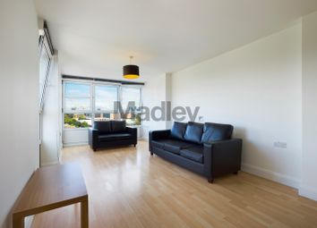 Thumbnail 2 bed flat to rent in Augustus Court, Old Kent Road, London