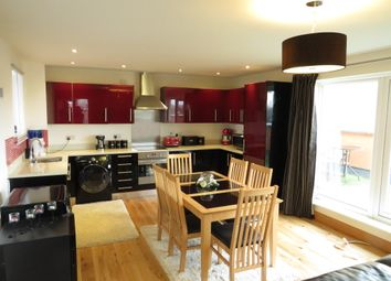 3 bed penthouse for sale in Caelum Drive, Colchester CO2