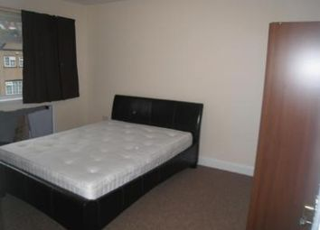 Thumbnail Maisonette to rent in Booth Road, Colindale