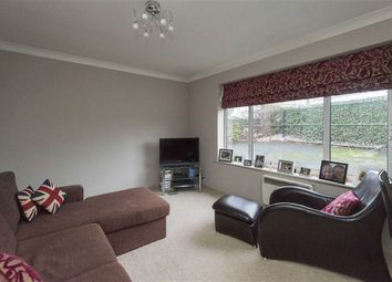 Thumbnail 1 bed flat to rent in Sherwood Chase, Dore, Sheffield