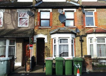 Thumbnail Property for sale in Brock Road, London