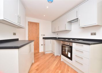 2 bed flat for sale in Westmead Road, Sutton, Surrey SM1
