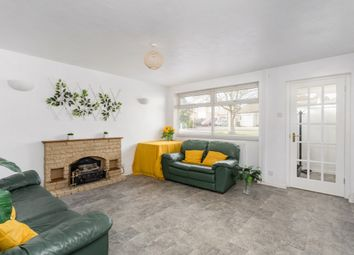 Thumbnail 2 bedroom bungalow to rent in Nursery Drive, Banbury