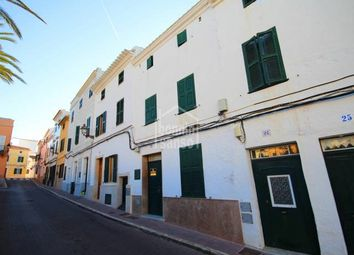 Thumbnail 3 bed town house for sale in Alayor, Alaior, Balearic Islands, Spain