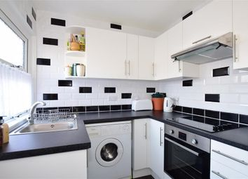 Thumbnail 3 bed semi-detached house for sale in Church Road, Lydd, Romney Marsh, Kent